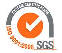 png clipart iso 9000 sgs s a iso 14000 quality management system certification business text trademark1